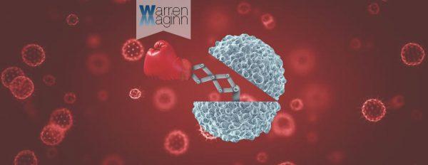 WM-Course-Feature-Autoimmunity-2015