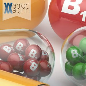 B-Vitamins-Warren-Maginn