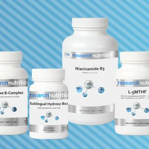 RN Products