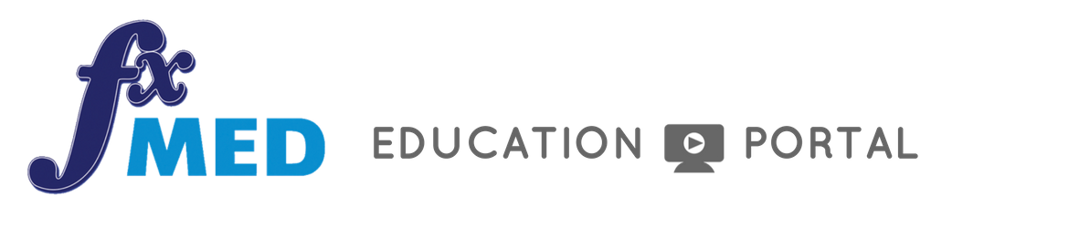 FxMed Education Portal (Functional & Integrative Medicine Limited)