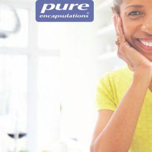 purewomancourse