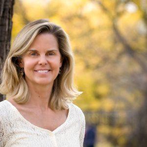 Dr. Debby Hamilton, MD, MSPH