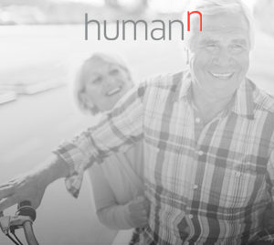HumanN seminar