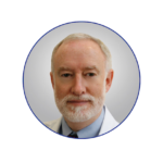 Dr. Samuel Yanuck