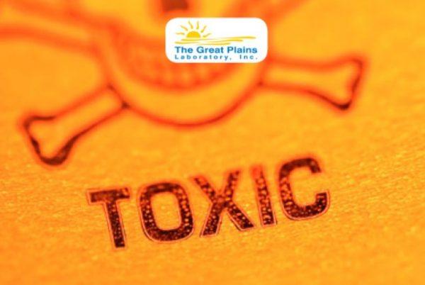 Chemical Toxicity webinar