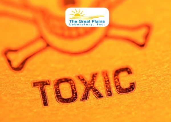 Chemical Toxicity webinar