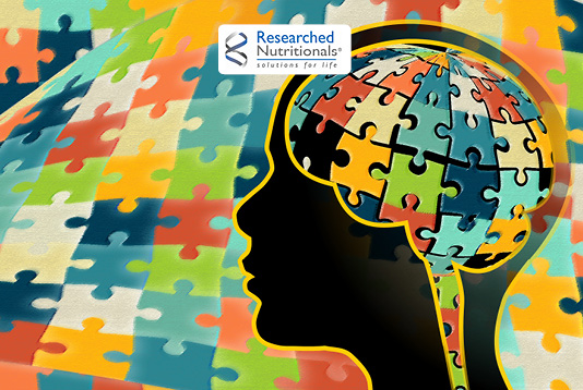 Neuroinflammation in Autism Spectrum Disorders and its Similarity to the Pathology