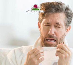 Allergies & Ayurveda