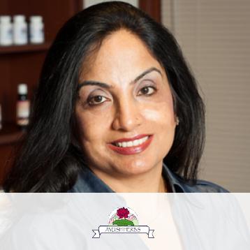 Ayush – Dr Anju Sodhi