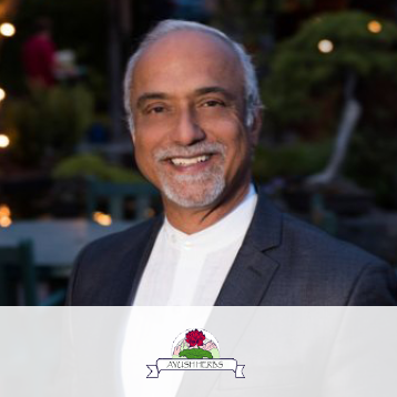 Ayush – Dr Virender Sodhi