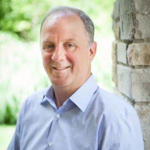 Dr Tom Bayne