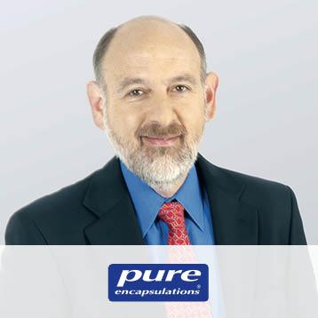Pure Encaps Dr Greenblatt