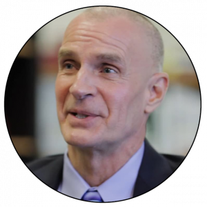 Dr David Quig, PhD