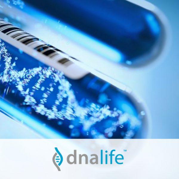 DNA Life – Series