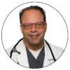 Dr Decker Weiss