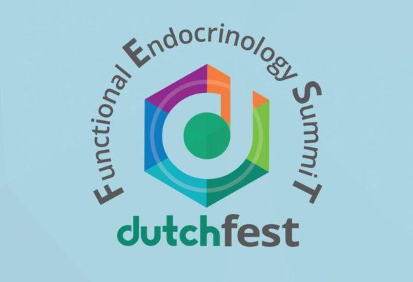 DUTCH-Fest-FxMed