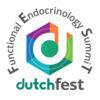DUTCH Fest Experts