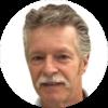 Dr Brent Dorval